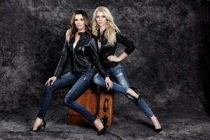 Anna&Anetta0125-1